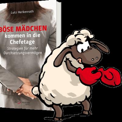 buch_boeseMaedchen_schaf_500x500
