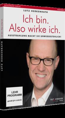 dvd-250x450
